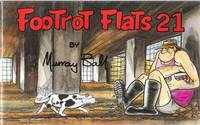 image of Footrot Flats 21