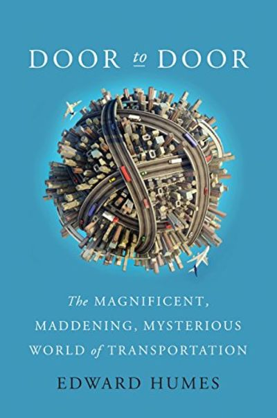 New York: HarperCollins Publishers, 2016. First Edition. Hardcover. Octavo; pp 372; VG/VG-; blue spi...