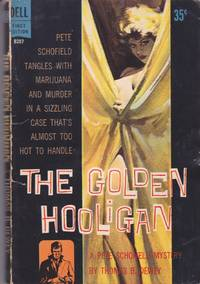 The Golden Hooligan  (Also released as: Mexican Slayride.)