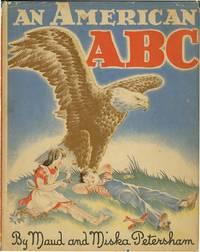 AMERICAN ABC