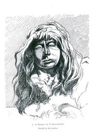 image of TRANS-HIMALAYA.