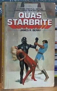 Quas Starbrite