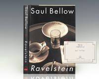 Ravelstein.