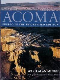 Acoma