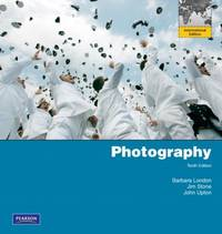 image of Photography