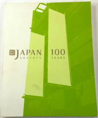 Japan Society - 100 Years - Celebrating a Century 1907-2007