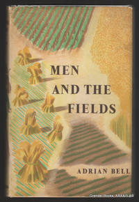 Men and the Fields.