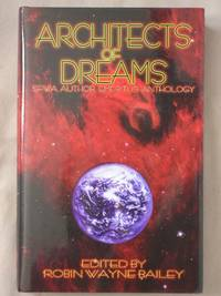 Architects of Dreams: The Sfwa Author Emeritus Anthology
