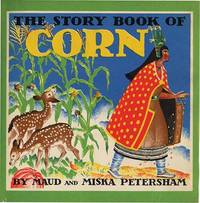 STORY BOOK OF CORN