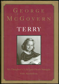 image of TERRY My Daughter's Life-And-Death Struggle with Alcoholism