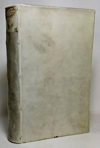 ADENOGRAPHIA: sive, Glandularum Totius Corporis Descripto.