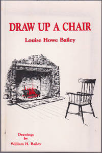 Draw Up A Chair