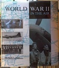 World War II; In the Air