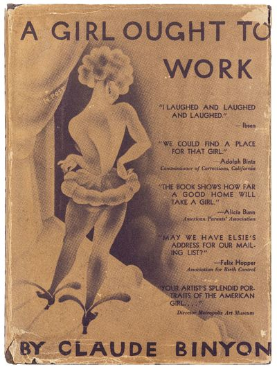 New York: Harrison Smith, 1932. Hardcover. Very Good/Very Good. First edition. Slight foxing on the ...