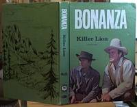 image of Bonanza;  Killer Lion
