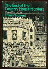 Nashville: Thomas Nelson, 1974. Hardcover. Fine/Good. First American edition. Fine in a very good mi...