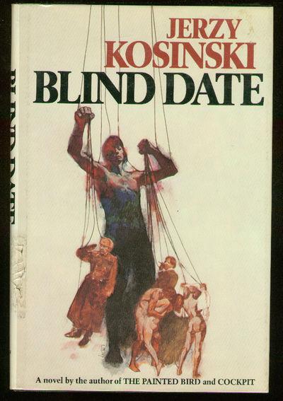 Boston: Houghton Mifflin, 1977. Hardcover. Fine/Near Fine. First edition. Fine in near fine, lightly...