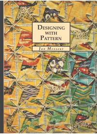 Designing With Pattern