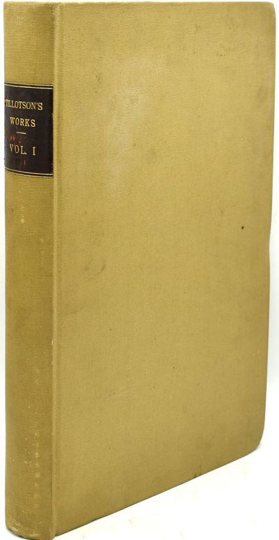 London: Printed for J. Round, J. Tonson, J. Darby, A. Bettesworth, J. Osborn, T. Longman, J. Batley,...