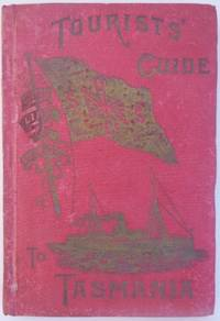 Union Line of Steamers : Tourists' Guide to Tasmania.