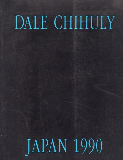 Tokyo: Japan Institute of Arts and Crafts, 1990. First Edition. Soft cover. Very Good. Black soft co...
