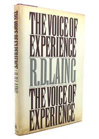 image of THE VOICE OF EXPERIENCE