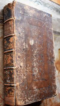 THE SCOTTISH HISTORICAL LIBRARY : CONTAINING A Short View And Character Of most of the WRITERS, Records, Registers, Law-Books, etc.Which may be Serviceable To The Undertakers of a General History of Scotland, Down to the Union of the Two Kingdoms in K. James the VI by W Nicolson - Hardcover - 2nd Edition  - 1702 - from Journobooks (SKU: 003329)