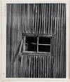 View Image 11 of 14 for Frederick Sommer: 1939-1962 Photographs (Rare Hardcover Edition) Inventory #24912
