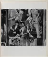 View Image 10 of 14 for Frederick Sommer: 1939-1962 Photographs (Rare Hardcover Edition) Inventory #24912