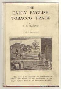 Early English Tobacco Trade