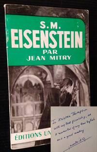 S.M. Eisenstein