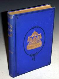 The Encyclopedia of Useful Knowledge Concerning the Duties, Responsibilities and Prerogatives of the Worshipful Master; also, the Other Officers of the Lodge, Embracing Full Instructions Upon Parliamentary law with all Other Matters Essential to the Hono