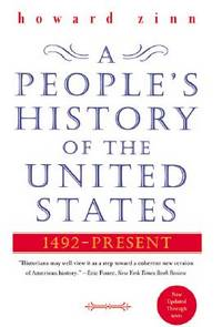 United States History book