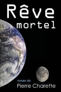 image of Rêve mortel