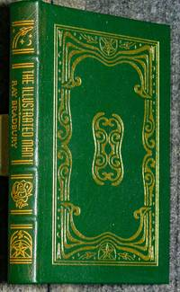 image of The Illustrated Man Easton Press Classic Science Fiction 2012