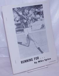 image of Running for..