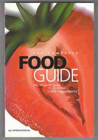 The Complete Food Guide