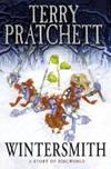image of Wintersmith (Discworld Novel)