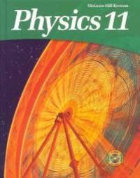 Physics 11