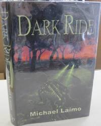 image of Dark Ride