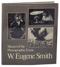 Master of The Photographic Essay