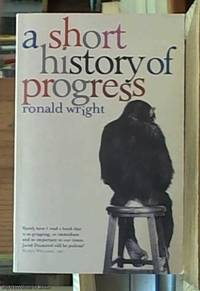 image of A short history of progress