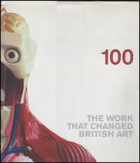 100: The Work that Changed British Art