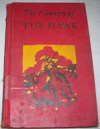 image of The Country of the Hawk