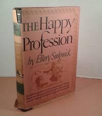 """The Happy Profession"""