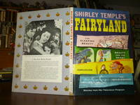 image of Shirley Temple's Fairyland
