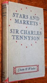 Stars And Markets  [SIGNED]