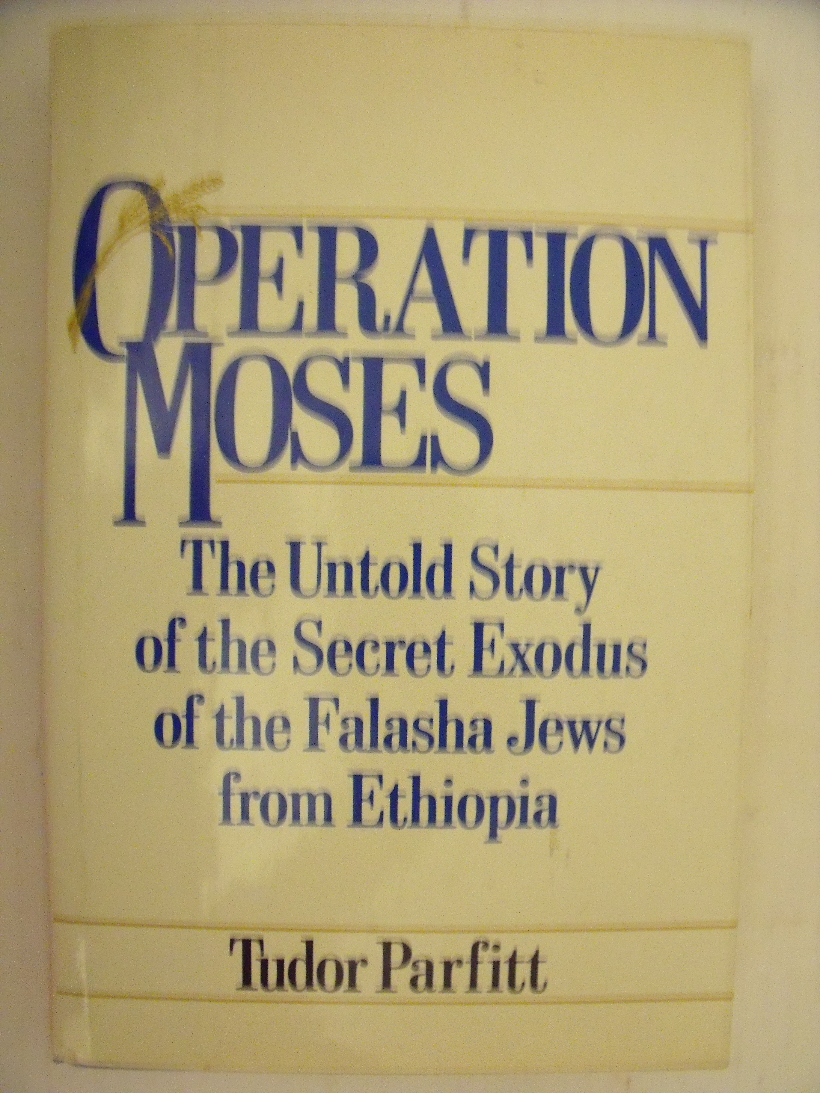 secret book of moses pdf