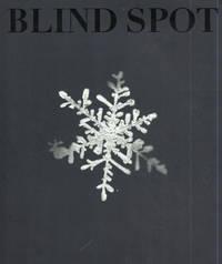Blind Spot Issue 32