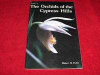 Guide to the Orchids of the Cypress Hills